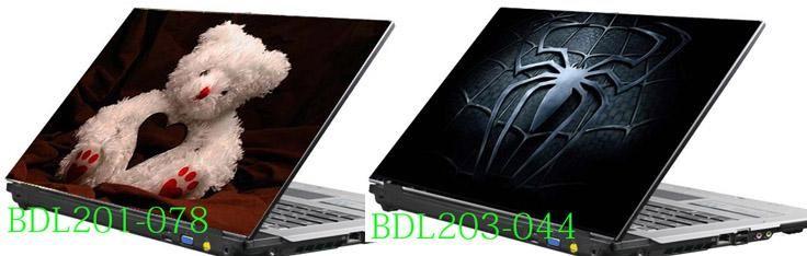 15.6 Laptop Notebook Skin Sticker Cover Decal Art DIY PHOTO